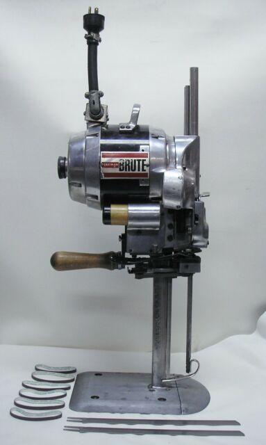 Kumaş Kesim Motoru Bakım Onarımı, Promethe Elektronik, Kumaş Kesim Motoru Bakım-Onarım Ve Tamir Servisi, İletişim: (+90) 0538 749 34 59