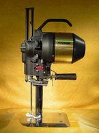 MAIMIN Sabre 3000 Daha Zorlu Materyallerin Kesimi İçin Tasarlanmış Yüksek Teknoloji Ürünü