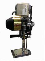 MAIMIN Sabre Varispeed Yüksek Ve Düşük Hızlı Dik Bıçak Kumaş Kesim Motoru