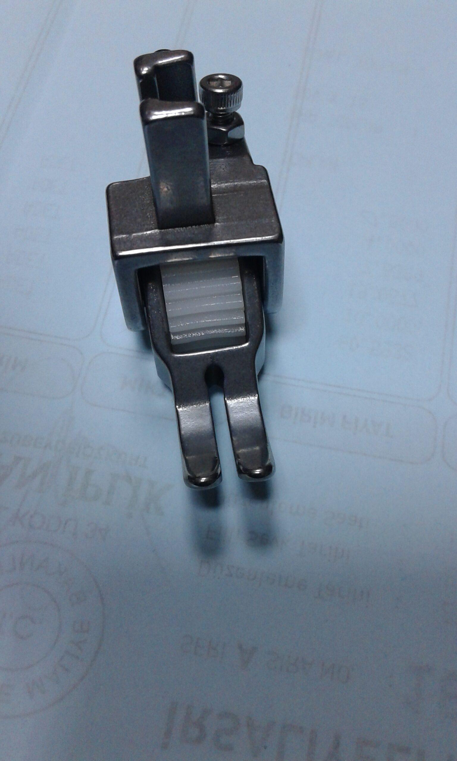 Promethe Elektronik, Dikiş Makineleri Bakım-Onarım Servisi, İletişim: (+90) 0538 749 34 59
