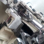 Promethe Elektronik, Kumaş Kesim Motoru Tamiri, Elektronik Dikiş Makinesi Tamiri, Mekanik Dikiş Makinesi Tamiri, Mekanik Dikiş Makinesi Tamiri, İletişim : (+90) 0538 749 34 59