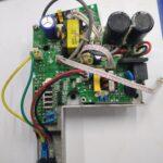 sanayi-tipi-elektronik-dikis-makineleri-elektronik-kart-ve-kontrol-panelleri-manyet-servo-motor-ayak-pedali